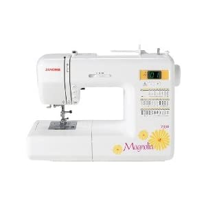 21sDCDbtwAL. SL500 AA300  Best Price Janome Sewing Machine