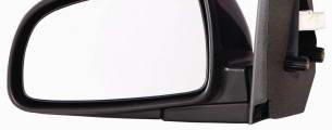 depo-335-5440l3ebh-driver-side-mirror-chevrolet-aveo-sedan-power-heated-paint-to-match