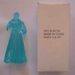 star-wars-figurine-spirit-of-obi-wan-exclusive-frito-lay-mail-aw