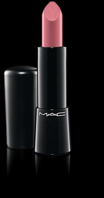 MAC Mineralize Rich Lipstick - Be Fabulous by M.A.C