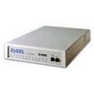 U-90e 56kbps Data Fax Modem image