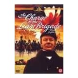 The Charge Of The Light Brigade [1968] [Dutch Import]by Trevor Howard