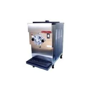 Countertop Ice Cream Maker Reviews : ... 408 20 qt Countertop Soft Serve Ice Cream/Yogurt Machine Review