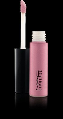 MAC-Lip-Glass-SNOB-Fashion-Sets-Collection