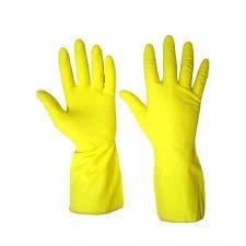 bakery-direct-12-pares-de-algodon-flocado-con-hogar-limpieza-lavado-guantes-amarillo-tamano-grande