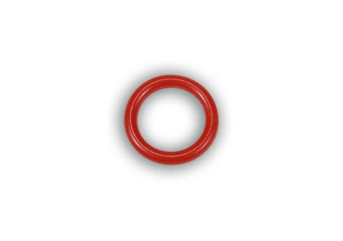 DeLonghi O-Ring Heißwasserauslauf ESAM 6900