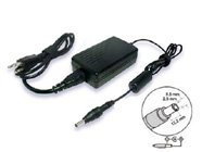 Replacement Laptop AC Adapter for for PANASONIC CF-AA1623A, CF-AA1623AE, CF-AA1623AG, CF-AA1623AM, CF-AA1623AT, CF-AA1625A, CF-AA1625AJS, CF-AA1632A, CF-AA1632AJS, CF-AA1633AE, CF-AA1633AG, CF-AA1633AM, CF-AA1633AT, CF-AA6282A, CF-AA6282AJS, CF-AA6372A, CF-AA6372AJS,