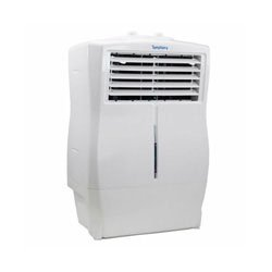 Symphony Ninja 17-Litre Air Cooler (White)