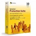 Symantec Protection Suite Small Business Edition 3.0 10��p