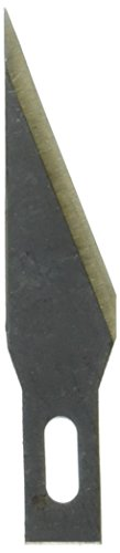 x-acto-no-11-fine-point-blade-pack-of-5-x211