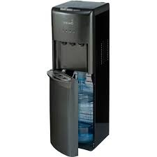 Primo Bottom-Loading Bottled Water Dispenser (Water Cooler Bottom Load Primo compare prices)