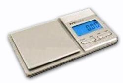 Pro Scale 300 Gram Pocket Scale