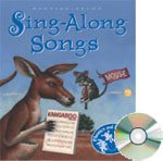 Click here to buy Phonics and Friends, Sing-Along Songs Level F, Variant Sounds, Diphtongs, Suffixes and... by Hampton-Brown, Richard Bryant, Lee Durley, Lea Durley, Juan Sanchez, Rhett Wheeler, Marriel Murphy, Andrew Rdwards, Lou Lambert, Charles Thomas Mary Lee Sunseri and Vince Sanchez, kathie Bolthouse Bo Williams.
