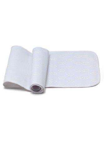 Belly Bandit Original - White - Size L