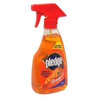 pledge-orange-oil-pack-of-6-by-pledge
