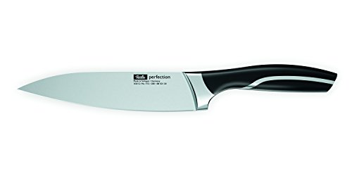 Fissler Perfection Chef's Knife, 8 Inches