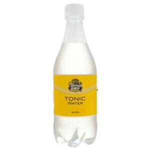 canada-dry-tonic-water-500mlx24-diese