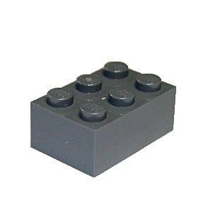 Brick stone lego