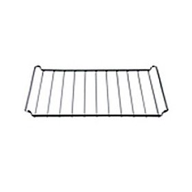 Wire Rack for TOB-155 Promo Offer