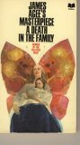A Death in the Family (Winner of the Pulitzer Prize)