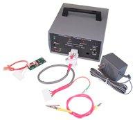Dinosaur Electronics IMT12PKIT 12V Board Tester Kit