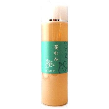 花れんどくだみ化粧水 150ml