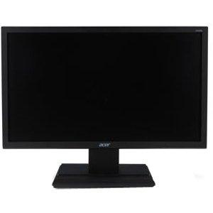 Acer V206Hq Um.Iv6Aa.A01 20-Inch Screen Led-Lit Monitor