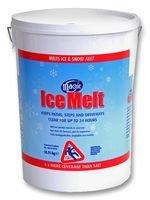 magic-110018-ice-melt-original-1875-kg-tub