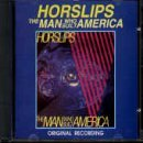 Man Who Built America By Horslips (0001-01-01)