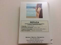 maison-martin-margiela-replica-beach-walk-carded-vial-sample-005-fl-oz-by-maison-martin-margiela