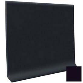 pinnacle-rubber-cove-base-4x1-8x120-coil-black