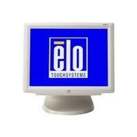 Elo - Touchscreens Elo 3000