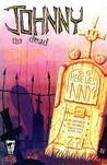 Johnny the Homicidal Maniac #6