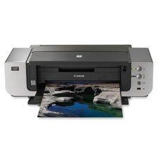 Canon Products - Photo Printer, 150 Sheet Capacity, 26