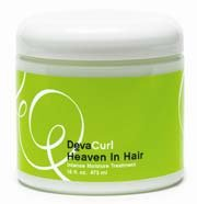 DevaCurl-Heaven-In-Hair-select-optionsize