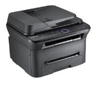 Samsung Monochrome Multifunction Laser Printer