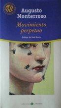 Movimiento Perpetuo descarga pdf epub mobi fb2