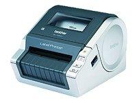 20x Compatibile DK11209 29mm x 62mm Etichette adesive per Brother P-Touch QL-500 QL-550 QL-560 QL-650 QL-700 QL-710 QL-720 QL-1050 QL-1060 800 Pezzi