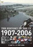 The History of the TT - マン島TTレース 1907~2006