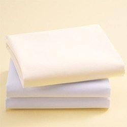 Cotton Crib Sheets - Set of 12 - Color: White Style: Fitted