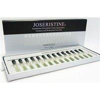 ジョセリスティン アストリンゼントトリートメント 1箱