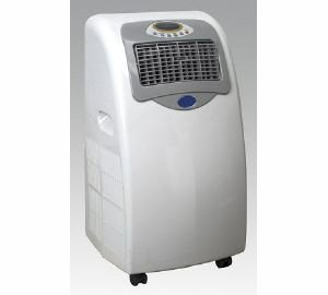 Sealey Air Conditioner/Dehumidifier/Heater