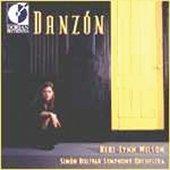 Alejandro Fernandez - Danzón - Zortam Music
