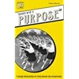 People with a Purpose: A Teach Yourself Treasury (TYG)by Trevor Barnes