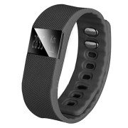 Noctronique-TW64-Bluetooth-SmartBand