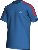 Adidas Response Men's Short-Sleeved T-Shirt from Adidas