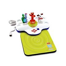 Easy Link Internet Launch Pad - 5 Smart Keys Elmo, Dragon Tales, Clifford, Arthur, Fisher-Price - Buy Easy Link Internet Launch Pad - 5 Smart Keys Elmo, Dragon Tales, Clifford, Arthur, Fisher-Price - Purchase Easy Link Internet Launch Pad - 5 Smart Keys Elmo, Dragon Tales, Clifford, Arthur, Fisher-Price (Fisher-Price, Toys & Games,Categories,Electronics for Kids,Learning & Education,Toys)