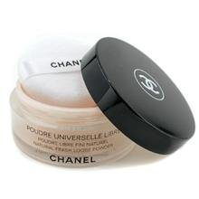Chanel Poudre Universelle Libre, Fine, Loose Powder 30 Naturel