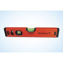 SLM 1016 Spirit Level Measuring Tool