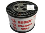 Magnet Wire 26 AWG, 11 LB Spool